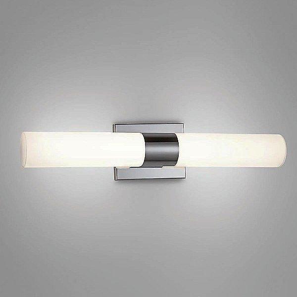 Elementum LED Vanity Light
