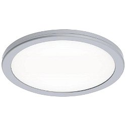 Geos LED Flush Mount Ceiling Light