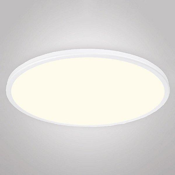 Geos LED Flushmount Ceiling Light