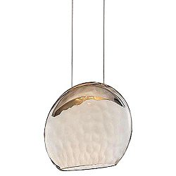 Lolli Pendant Light