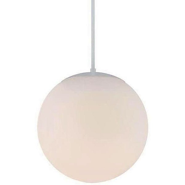 Niveous dweLED Pendant Light