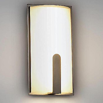 Medium size, illuminated