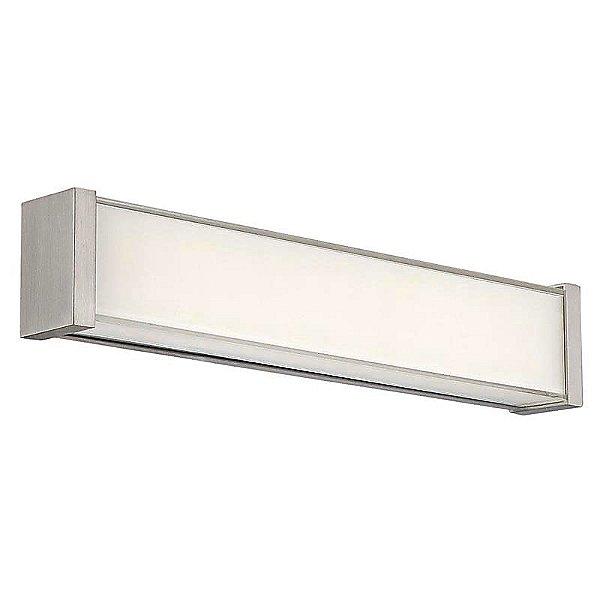 Svelte LED Vanity Light