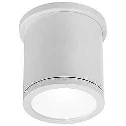 Tube Ceiling Light