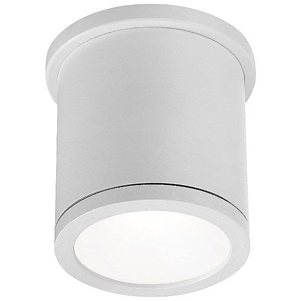 Tube LED Ceiling Light