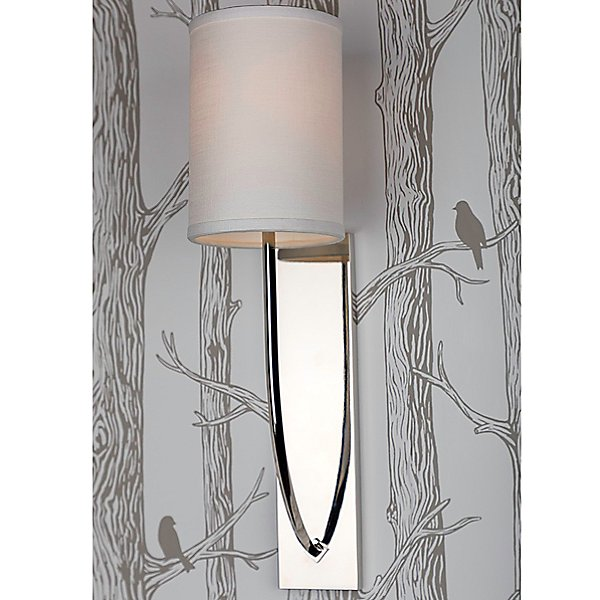 Colton Wall Sconce