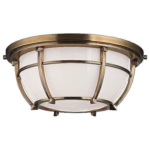 Conrad Flush Mount Ceiling Light