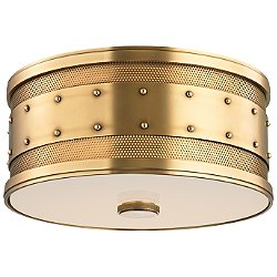 Gaines Ceiling Light