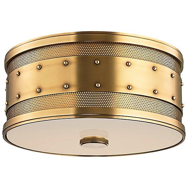 Gaines Ceiling Light