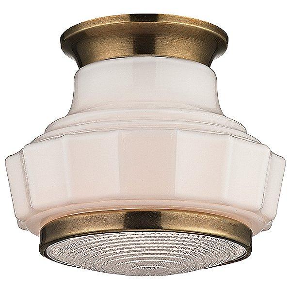 Odessa Ceiling Light