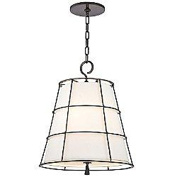Savona Pendant Light
