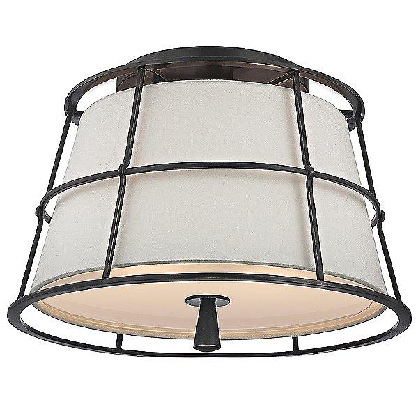 Savona Ceiling Light
