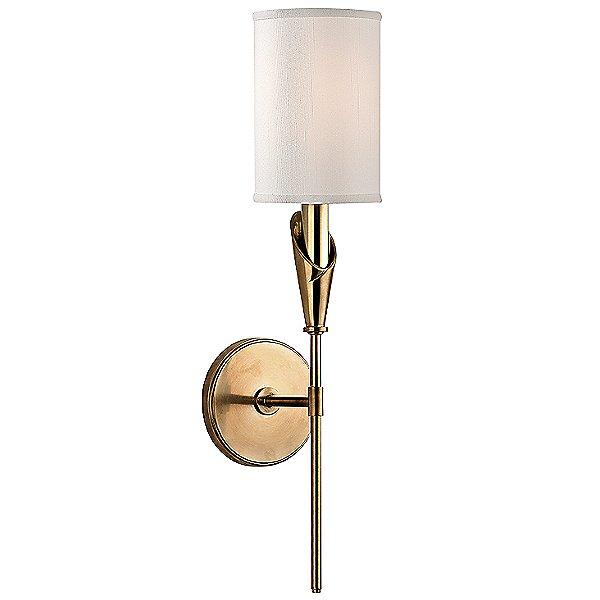 Tate Wall Sconce