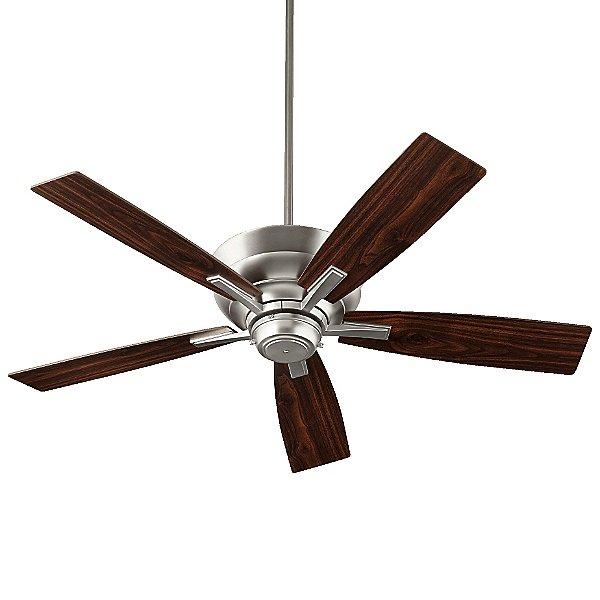 Mercer Ceiling Fan
