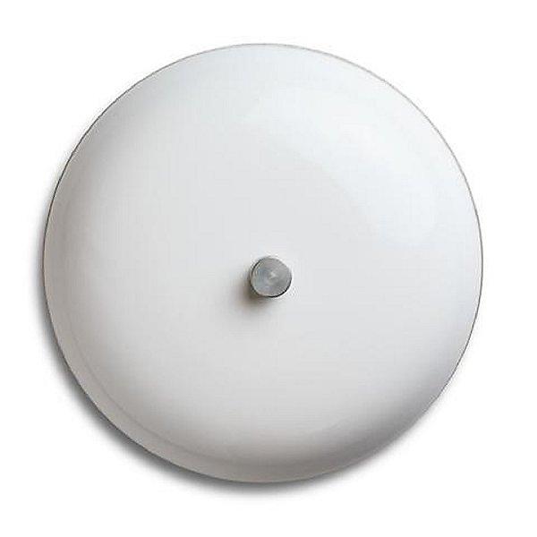 Big Ring Doorbell Chime