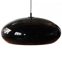 Capella Pendant Light