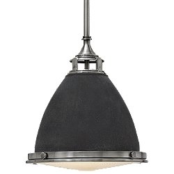 Amelia Pendant Light
