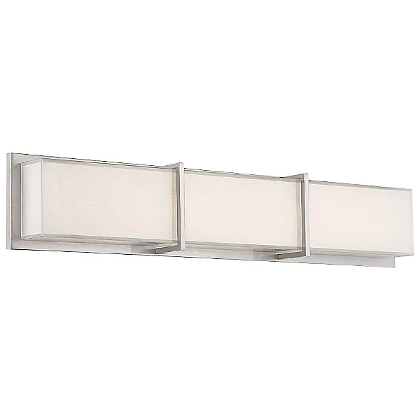 Bahn Bath Vanity Light