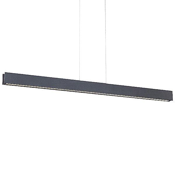 BDSM Linear Suspension Light