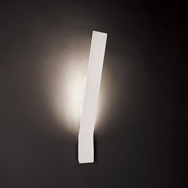 Blade LED Wall Sconce