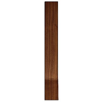Dark Walnut finish / 22-Inch size