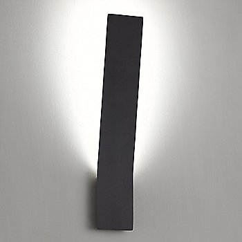 Black finish / 18-Inch size