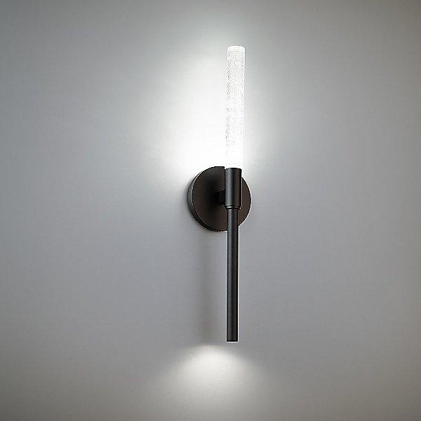 Magic 1 Light Wall Light