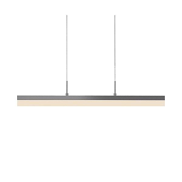 Stiletto LED Pendant Light