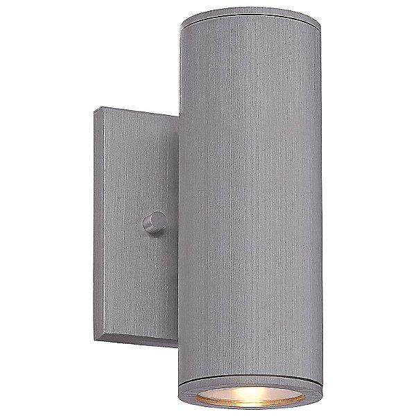 Skyline LED Outdoor Wall Light
