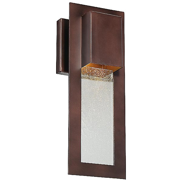 Westgate Outdoor Wall Light