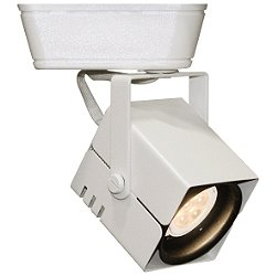 801LED Low Voltage Track Lighting