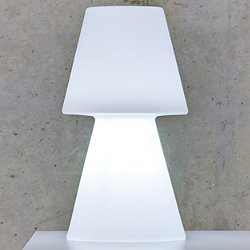 Ela XS LED Table Lamp