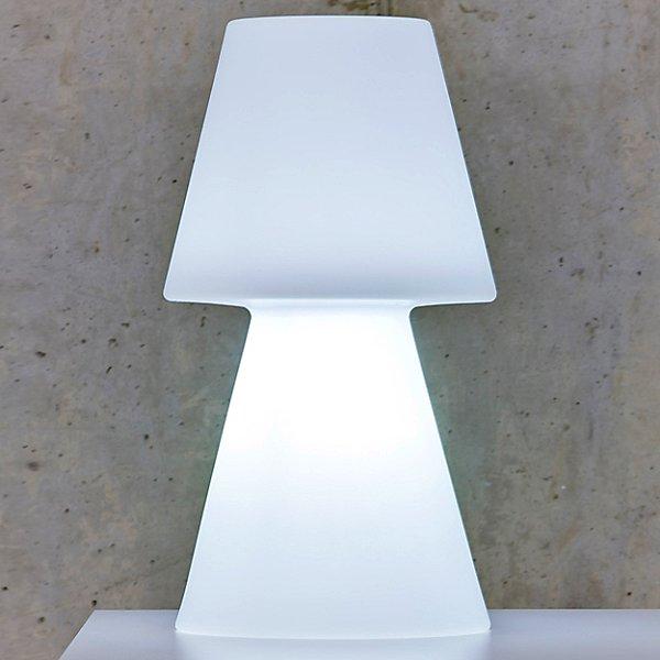 Ela XS LED Table Lamp