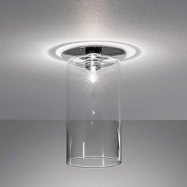 Spillray Medium Ceiling Light