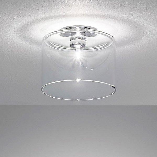 Spillray Large Ceiling Light