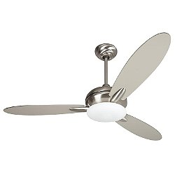 Loris 52 Inch Ceiling Fan