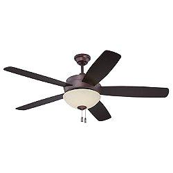 Layton Ceiling Fan