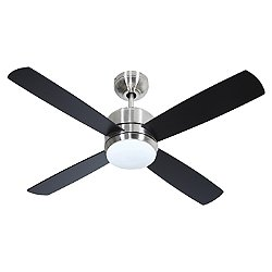 Montreal 44 Inch Ceiling Fan