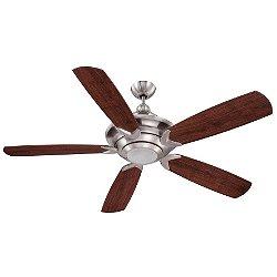 Vesta Ceiling Fan