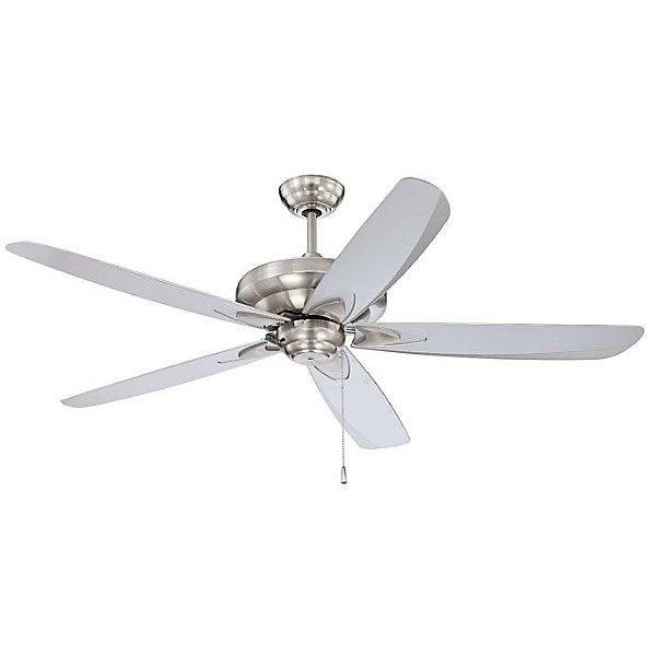 Zena 56 Inch Ceiling Fan