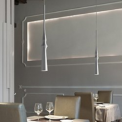 Slend 03 Pendant Light