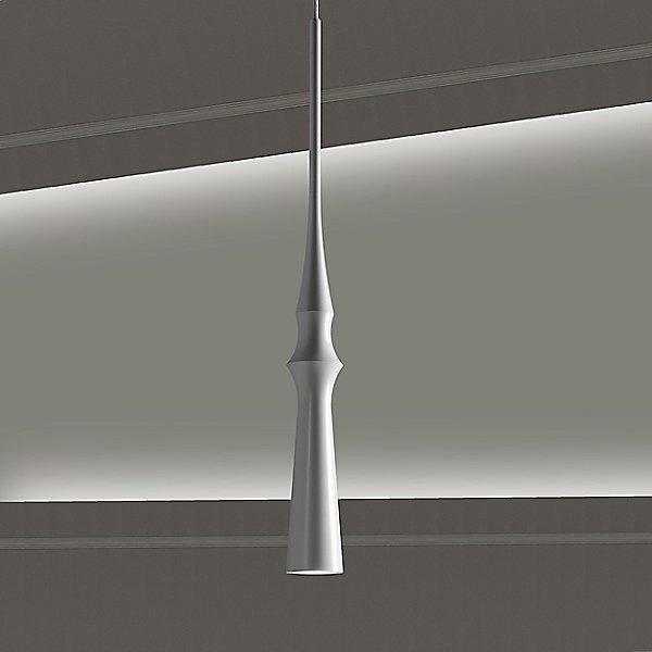 Slend 03 Pendant Light