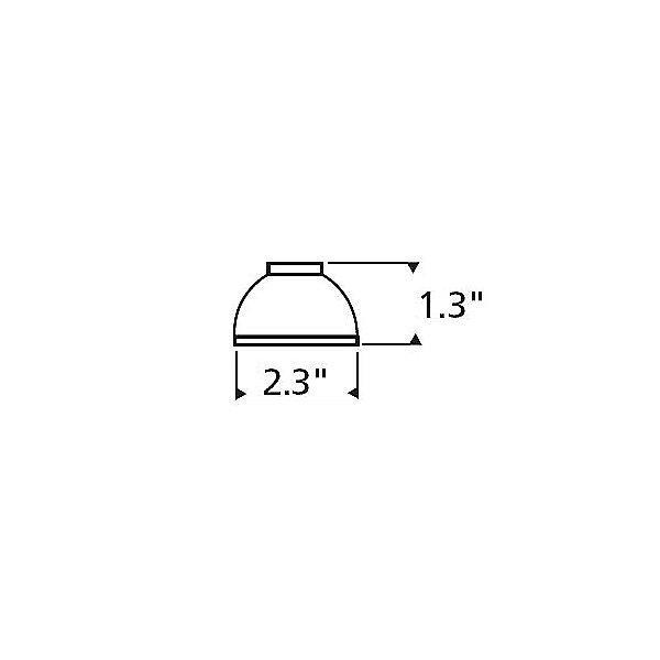 Backlight Shield