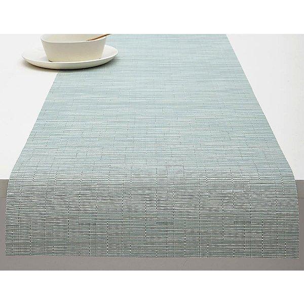 Bamboo Table Runner