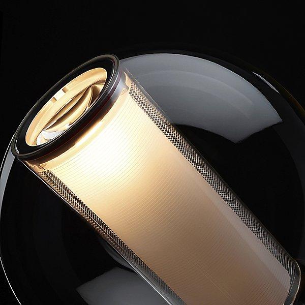 Bel Occhio Pendant Light