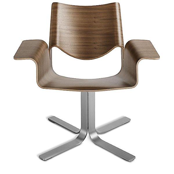 Buttercup Chair