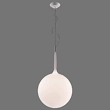 Castore 42 Pendant, Illuminated