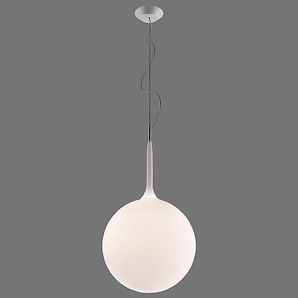 Castore 42 Pendant Light