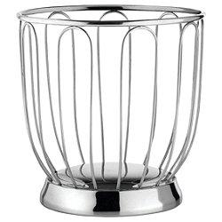 370/19 Citrus Basket